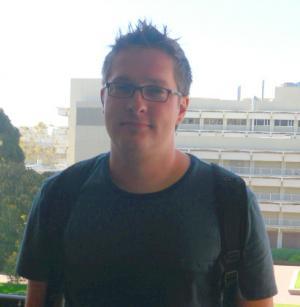 Hunter Neilson