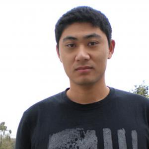 Zhitong Zheng