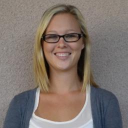 Breanna Johnson