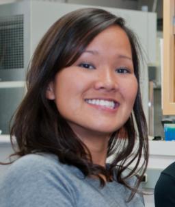 Michelle Kem