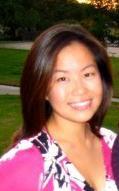 Carol Tsai