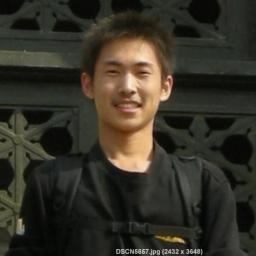 Youliang Wang