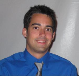 Scott Price, PhD