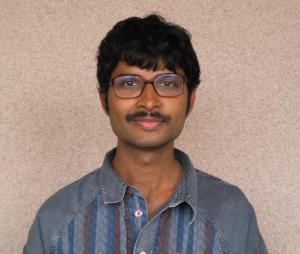 Anish Bhattacharjya