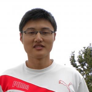 Zhixun Wang
