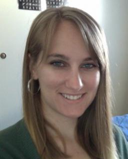 Hannah Kallewaard