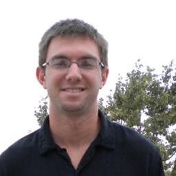 Dean Kahn