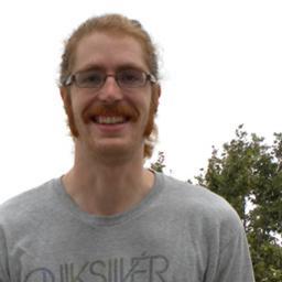 Cory Lund