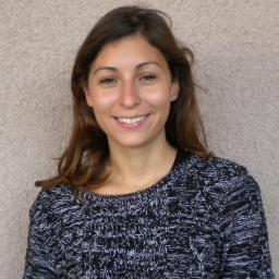 Anna Melker