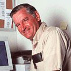 Roger C. Millikan